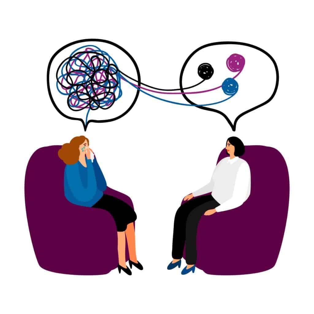 life counseling voor hulp bij levensvragen