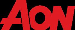 logo voor bij iLonk werkt ook voor